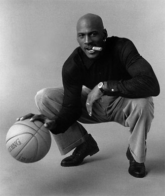 pictures-of-michael-jordan20