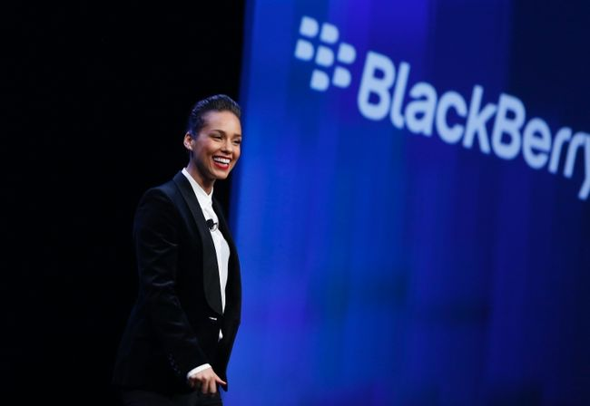 Alicia-Blackberry