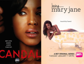 being-mary-jane-scandal