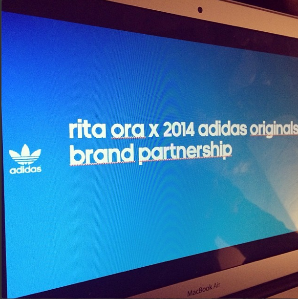 Rita-Ora-Adidas