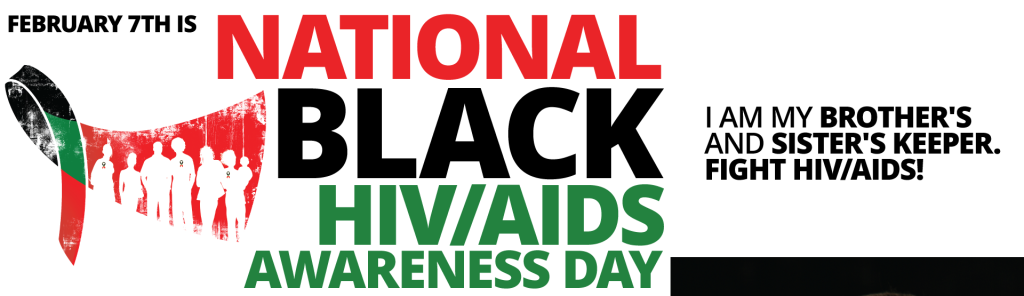 Black-HIV-AIDS-Awareness-Day-Carousel-5_Home