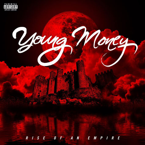 ym-rise-of-an-empire