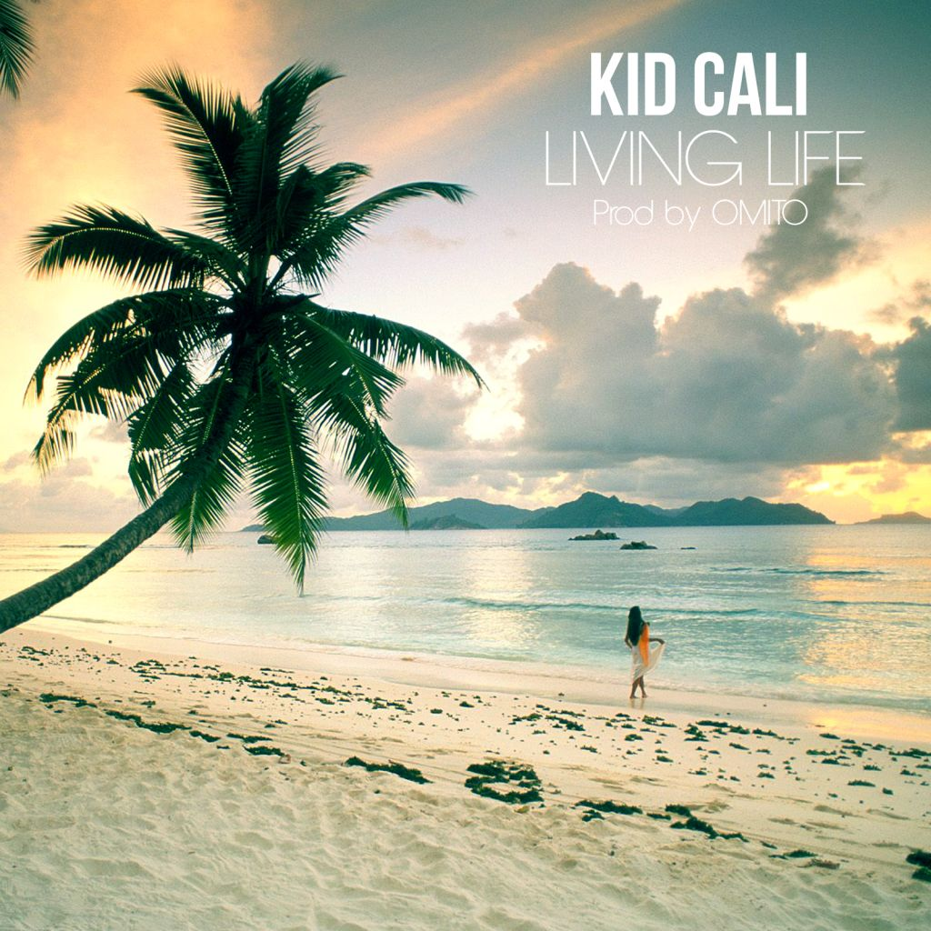 Kidcalilivinglifeitunes