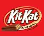 Text KITKAT to WIN!