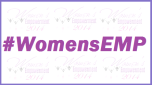 Get Social At This Year's Women's Empowerment Expo!
