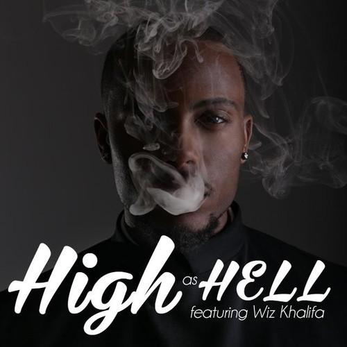 bob-high-as-hell