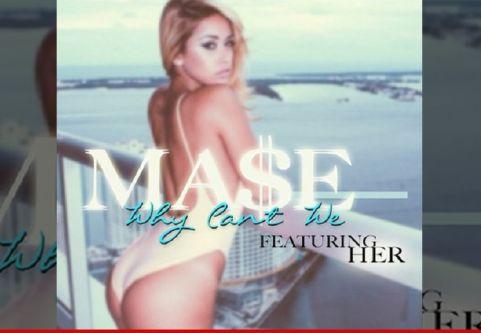 mase-album-cover-sued