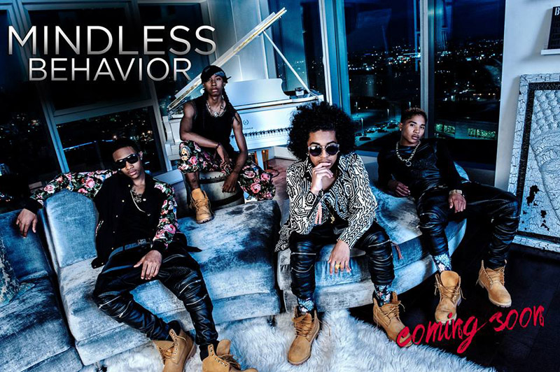 mindless-makeover