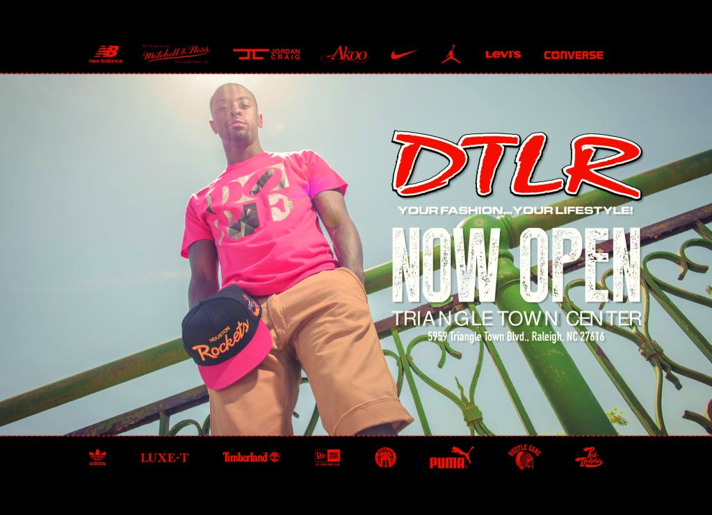 DTLR-TriangleTownCenter-5x7-page-0