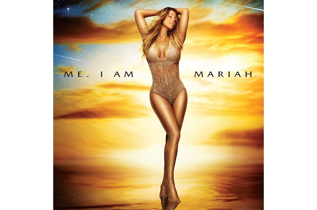 me-i-am-mariah-carey-album-cover-billboard-650