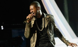 usher-bet-awards