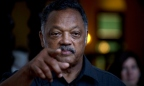 Jesse Jackson's Suggestions For Ferguson