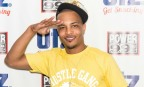 T.I. Posts Deep Open Letter To Everyone VIA Instagram [LETTER]