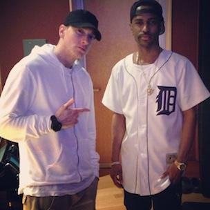 1-Eminem-BigSean