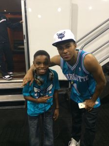 chase and diggy