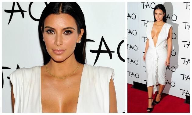 kimkardashian-birthdayparty-faborfug