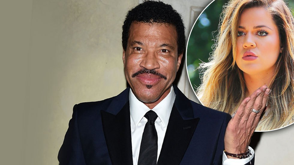 lionel-richie-i-am-not-khloes-dad-slider