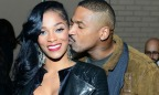 Stevie J Announces That Joseline's Pregnant Again!
