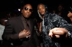 "T.I. ft. Jeezy, Young Thug & Lil Wayne – ""About The Money"" (Remix) [MUSIC]"
