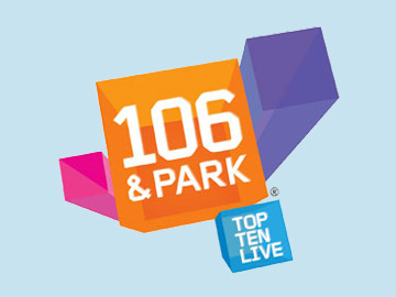 106-and-park