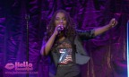 Behind The Scenes: Ledisi's InterludesLIVE [VIDEO]