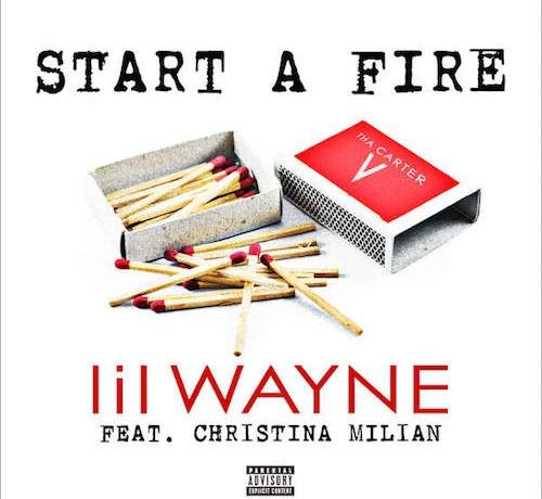 lil-wayne-start-a-fire