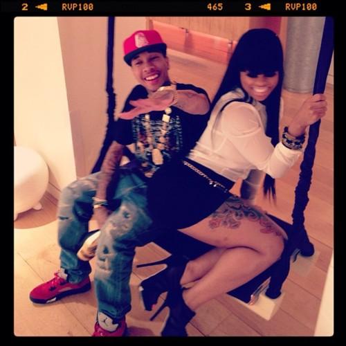 rapper-tyga-blac-chyna-abuse-photos-fake