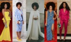 Ignore Your Naysayers + 9 Other Style Tips We Learned From Solange