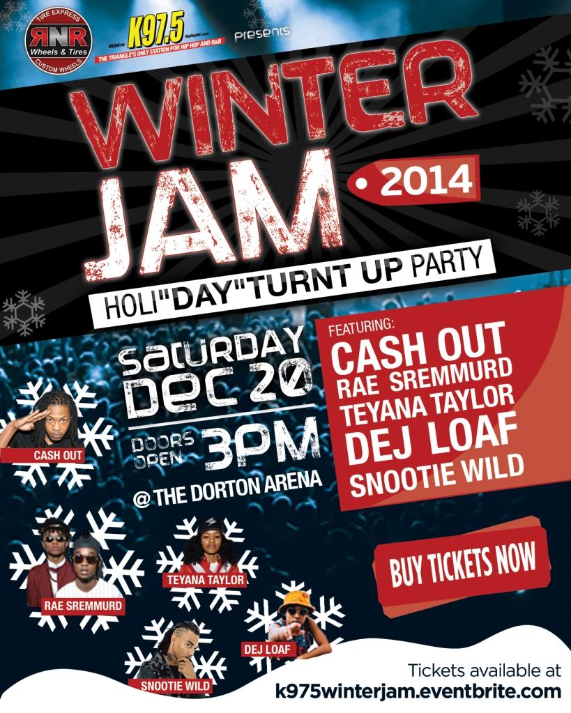 winter_jam_flyer