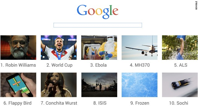 google-2014-top-search-story-top