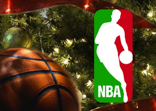 Nba Christmas Day Schedule.Nba Christmas Day Schedule 2014 K97 5
