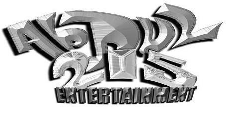 AE Music Group (logo)