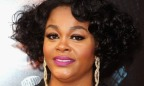 Jill Scott Explains Six-Month Rule For Finding The Right Guy