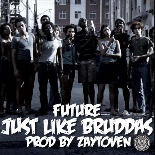 just-like-bruddas-future