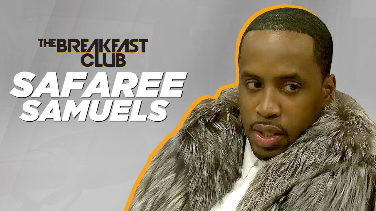 safaree-samuels