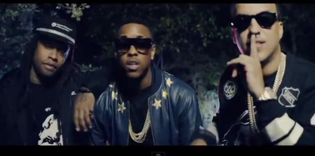 Ty-Dolla-Jeremih-French