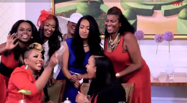 sorority-sisters-reality-show