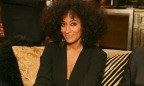 Tracee Ellis Ross Shares What It Took To Love Her Natural Hair