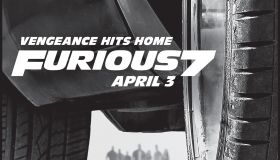Register to win Fast and Furious 7 Passes