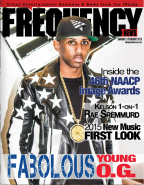 Fabolous: Young OG