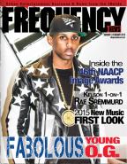 Fabolous: Young OG