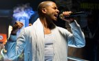 'Empire' Star Jussie Smollett Lands Record Deal With Columbia