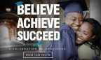 Believe To Succeed Contest