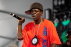 He Tried It! Flavor Flav Arrested Again On Several Charges