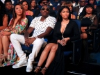 #RelationshipGoals: Meek Mill Predicted He'd Date Nicki Minaj 5 Years Ago