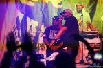 Raekwon & Ghostface At The Ritz