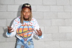 Fetty Wap Talks About Taylor Swift, Drake, and Trap Queens (VIDEO)