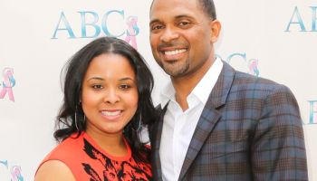 ABC's Mother's Day Luncheon