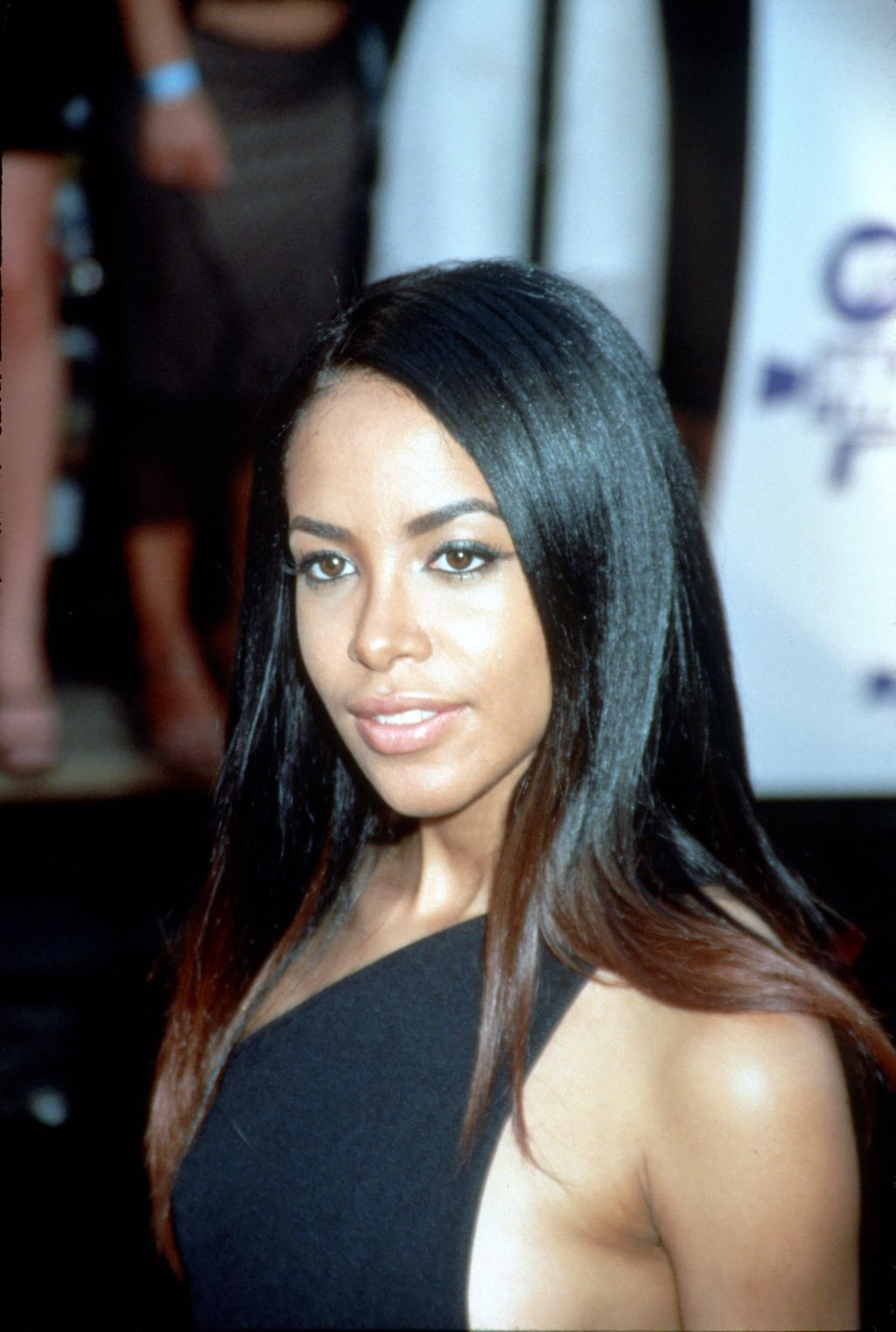 would you like to smell like aaliyah here s how k97 5