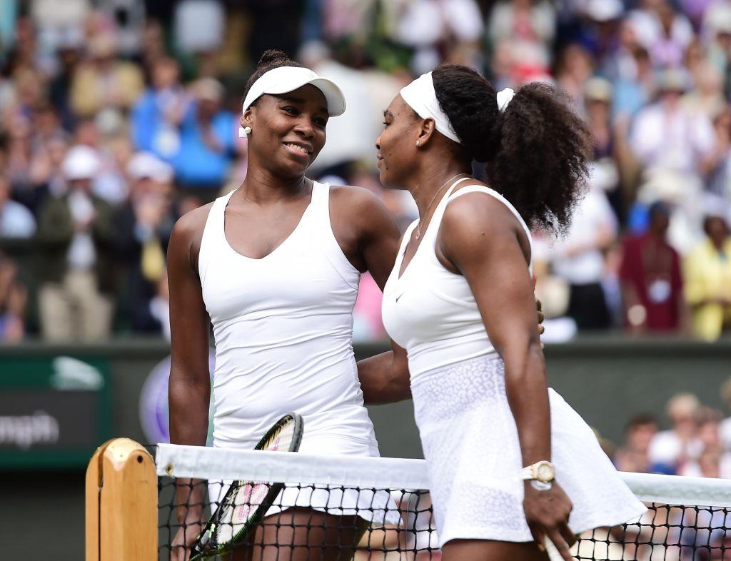 Wimbledon Lawn Tennis Championships - Day Eight